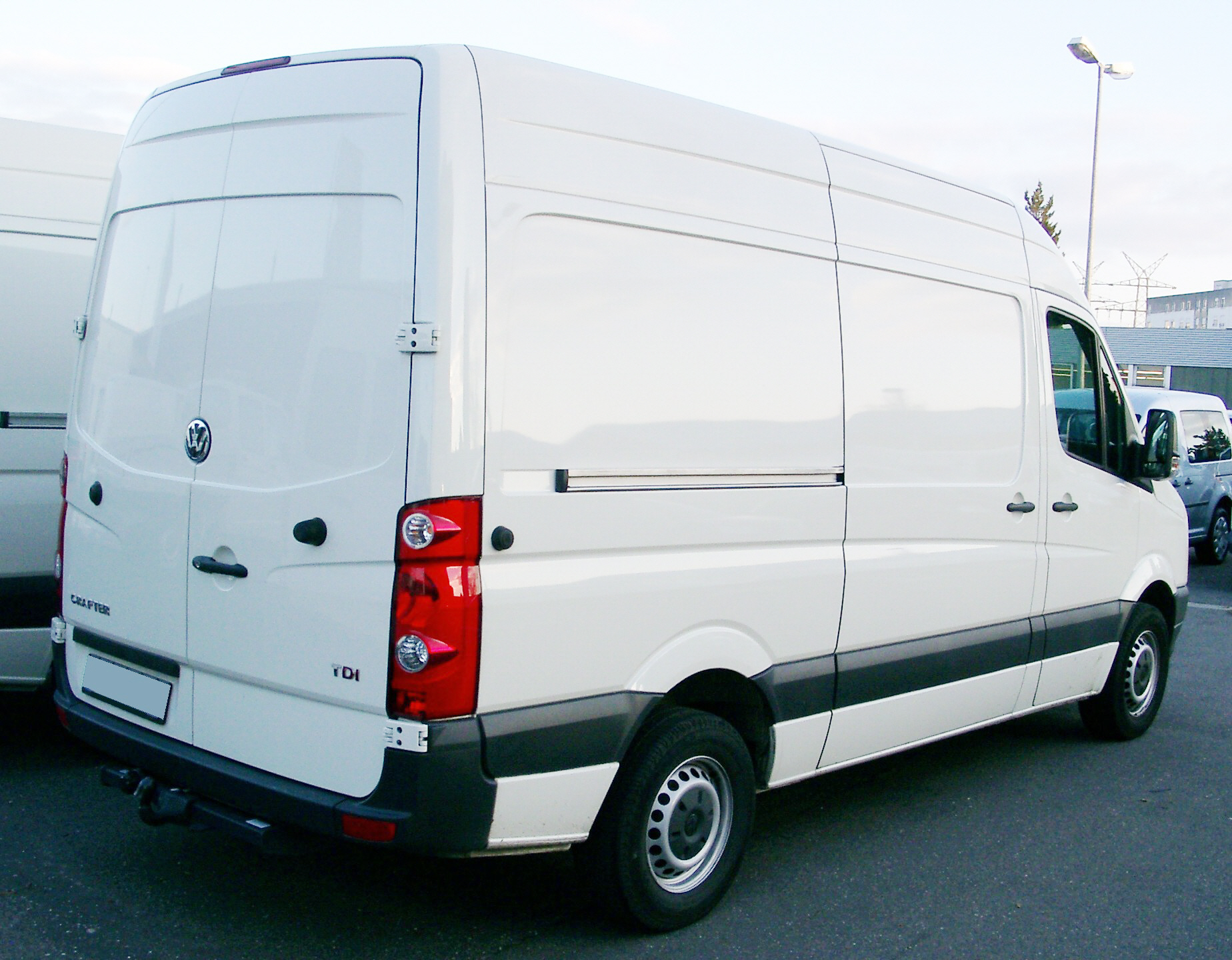 VW_Crafter_rear_20071215.jpg